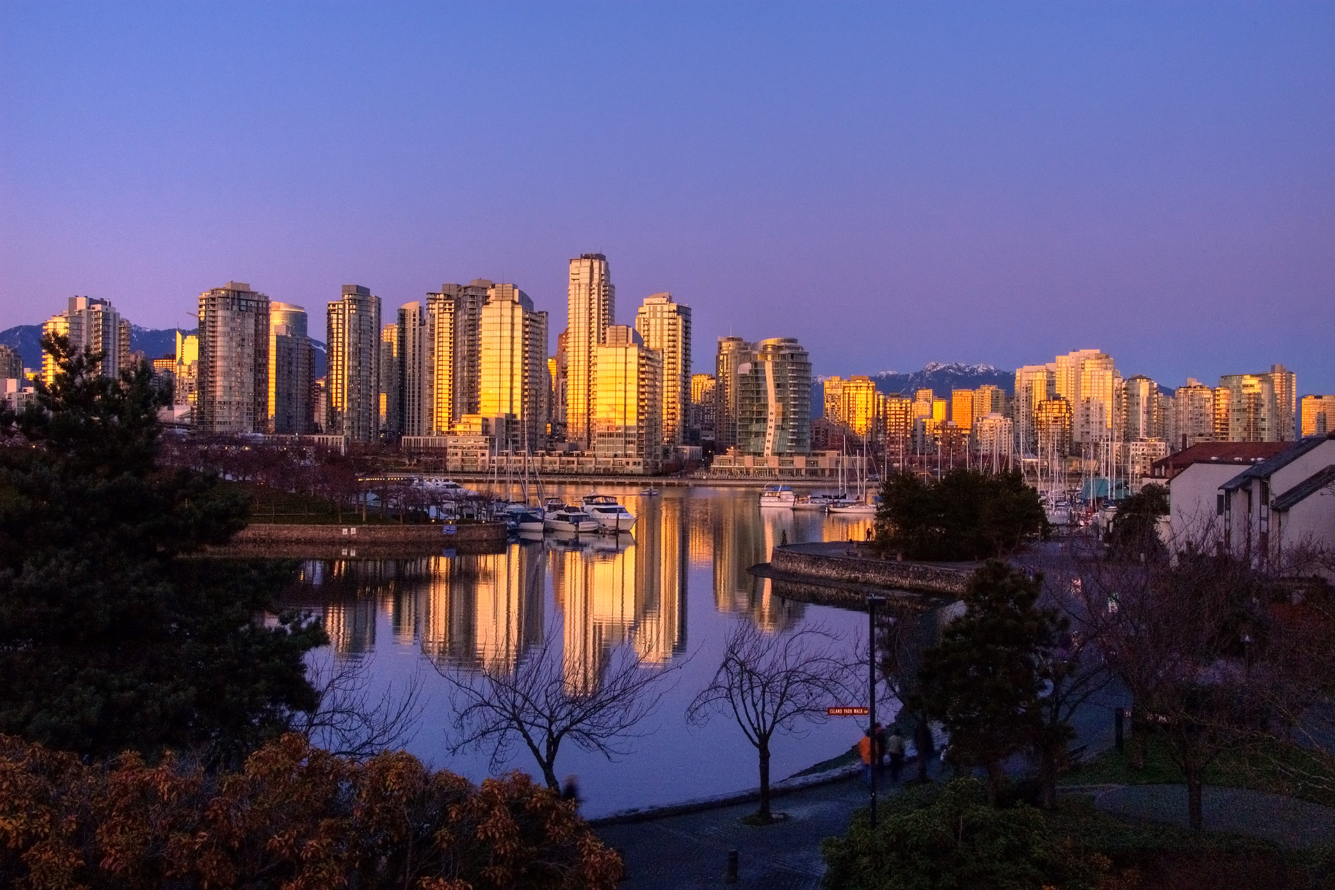 Port Metro Vancouver Is The New Name For Of Which Now Busiest And Largest In Canada As Well Fourth By