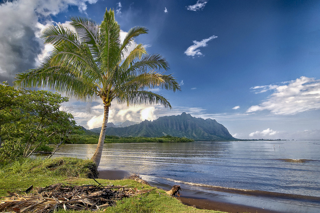 To Do In Hawaii The Ultimate Vacation Travel Guide I