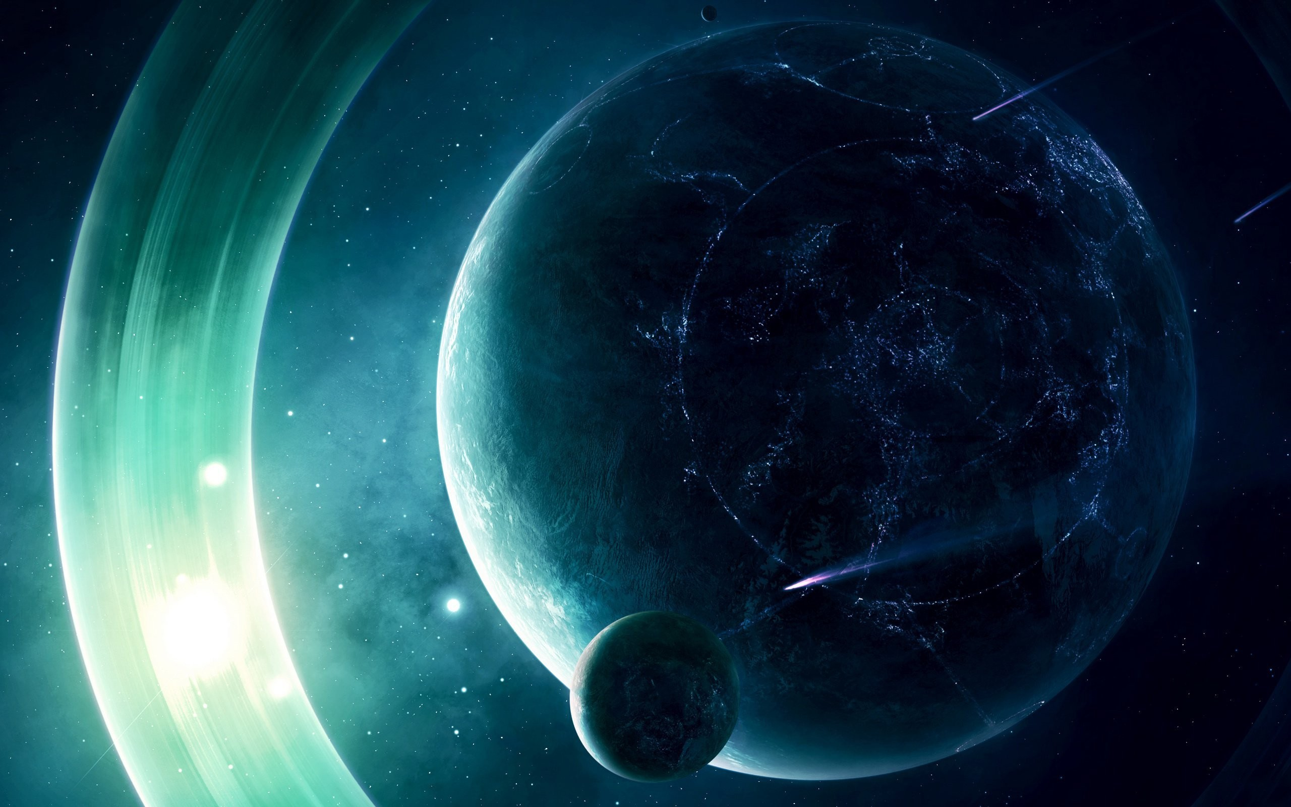 Must see Wallpaper Music Space - alien-colony-hd-wallpaper_0  Perfect Image Reference_591329.jpg