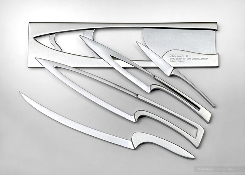 gallery for gt cool kitchen knives