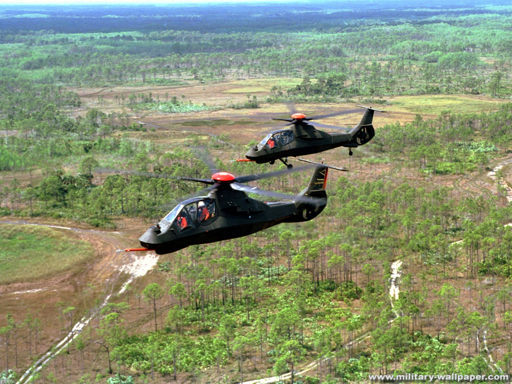 helicopter fuel cost with Americas First Stealth Helicopter on Cavalon also Aircraft Maintenance additionally How Beat Traffic New Skycar Aquabubble likewise Luxury Yachtforsale Lone Ranger as well Aw159 Wildcat The Future Lynx Helicopter Program.