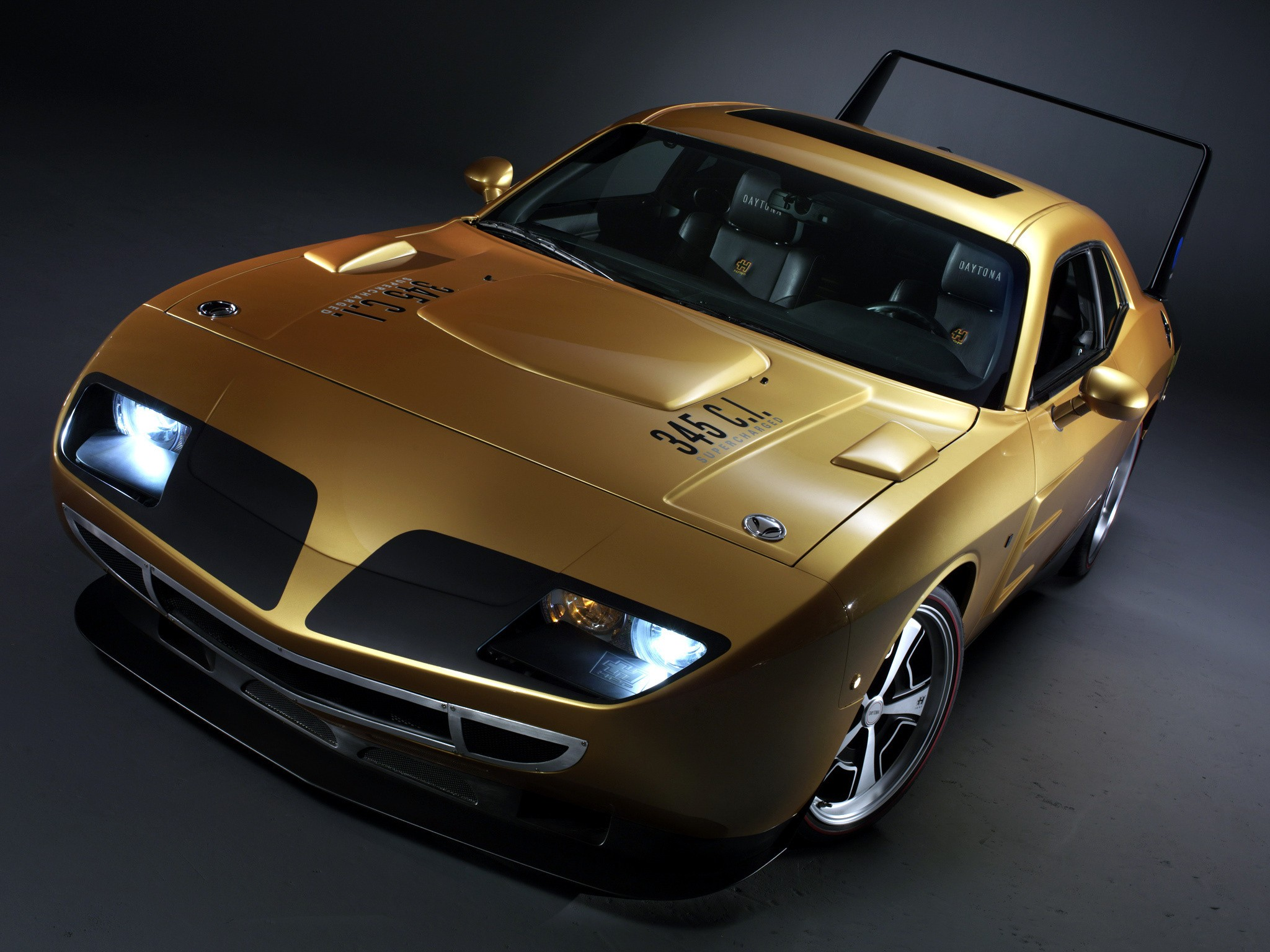 The Best Automotive Photos In Hd Pt 7 17 Pics I Like