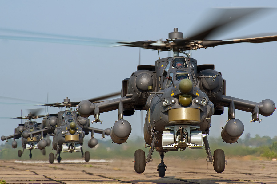http://iliketowastemytime.com/sites/default/files/best-military-photos-pt4-mi-28.jpg?width=600