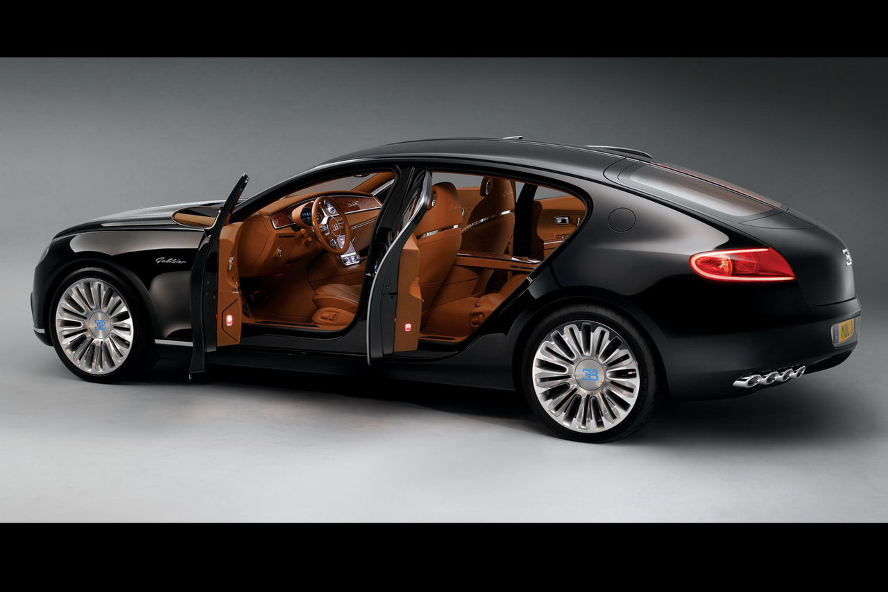 a future addition to the bugatti lineup the 2015 royale. Black Bedroom Furniture Sets. Home Design Ideas