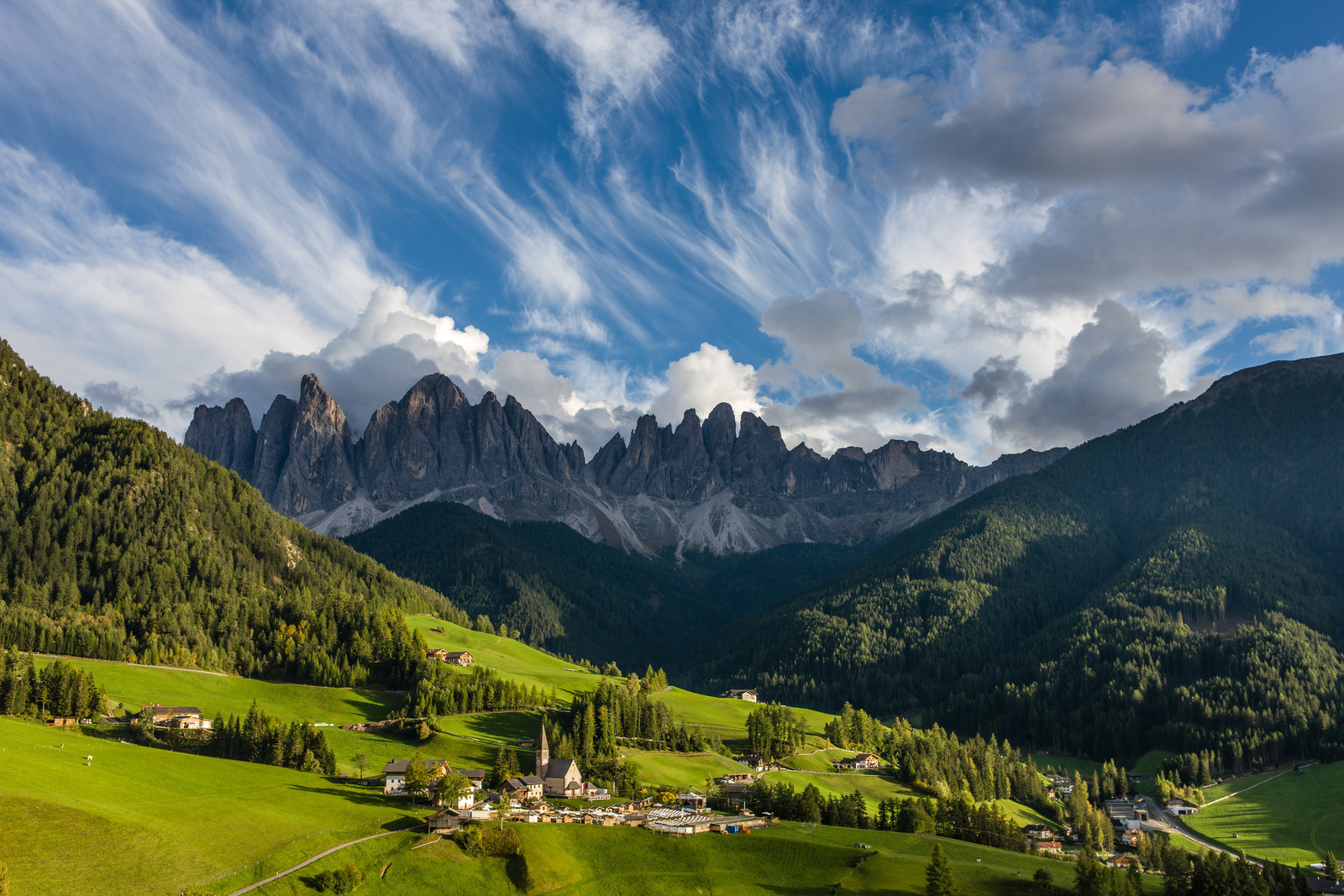 Dolomites italy dash of nature is enough pinterest for Where are the dolomites located in italy