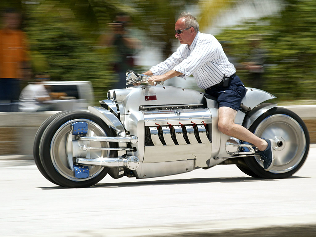 fastest_bike_in_the_world_dodge_tomohawk_srt10_viper3.jpg
