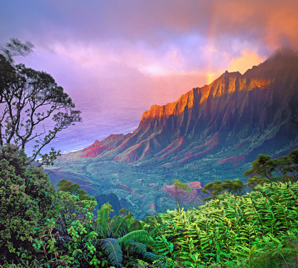 To-Do in Hawaii – the Ultimate Vacation Travel Guide