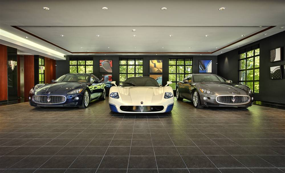 high end cars need luxury garages i like to waste my time 17 best ideas about garage design on pinterest garage