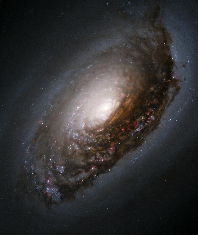 are there any other galaxies - photo #17