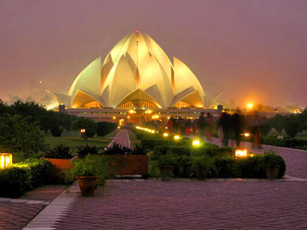 http://www.iliketowastemytime.com/sites/default/files/imagecache/blog_image/10-most-amazing-buildings-in-the-world-Bahai-House-of-Worship-a_k_a-Lotus-Temple-Delhi-India.jpg