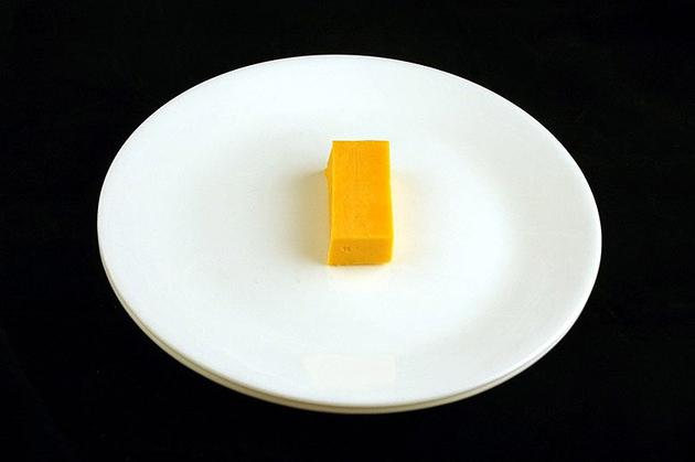 Different Foods 200 Calories Cheese