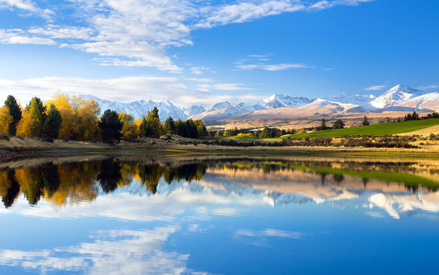 New Zealand Time Wallpaper: Wallpaper Backgrounds: Free HD Wallpapers For Mac And PC