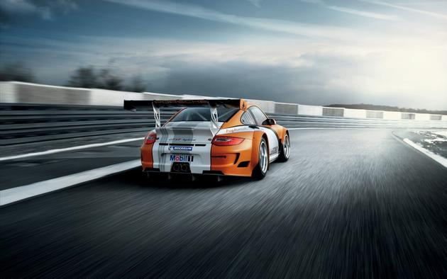 porsche wallpaper for mac or pc