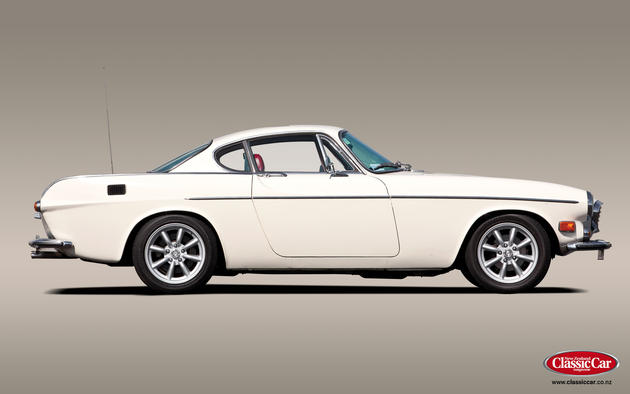 http://iliketowastemytime.com/sites/default/files/imagecache/blog_image/Volvo-P1800-Wallpaper-wide.jpg