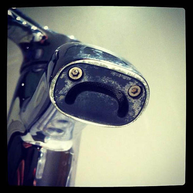 Tap Face