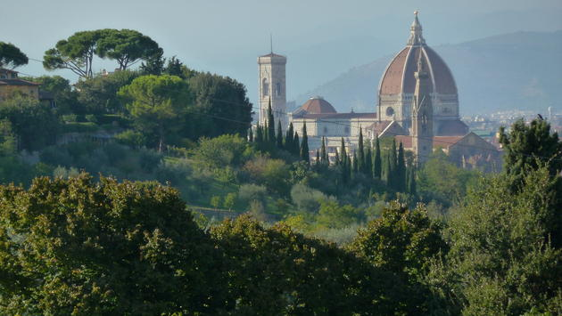 http://iliketowastemytime.com/sites/default/files/imagecache/blog_image/florence_cathedral_by_royalstewart-d304e64.jpg