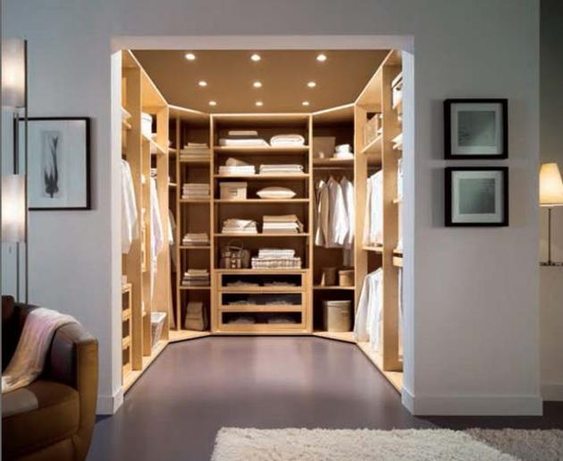 I Bet Some Of These Closets Hold More Value Then Our Entire Houses There Will Be At Least One That Tickles Your Fancy In Here We Promise