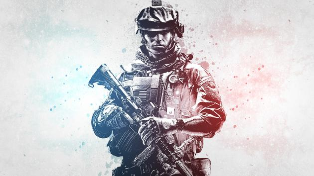 Delta Forces Special Forces Wallpaper HD