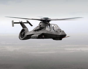 ' ' from the web at 'http://iliketowastemytime.com/sites/default/files/imagecache/blog_preview/americas_first_stealth_helicopter_8.jpg'