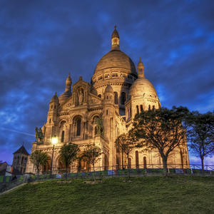 top_10_things_to_do_while_in_paris_sacre