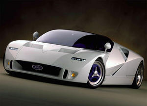 The best cars created in the 1990s