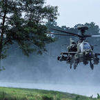 Military Photos Compilation AH64 Apache