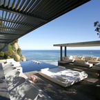 SAOTA Architects Victoria 73 House
