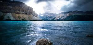 Banff Canada National Park Wallpaper