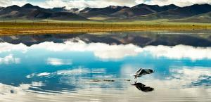 Tibet big wallpaper HD large