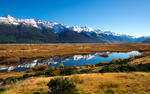 New Zealand HD Wallpaper