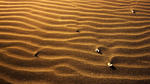 Sand Wallpaper Background HD