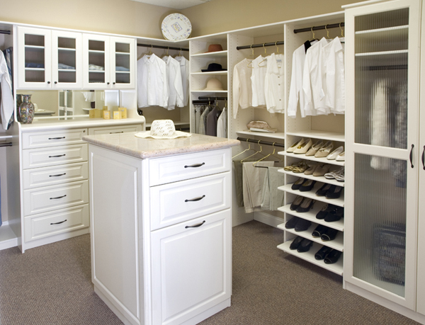 luxury walk in closets to suit your style i like to