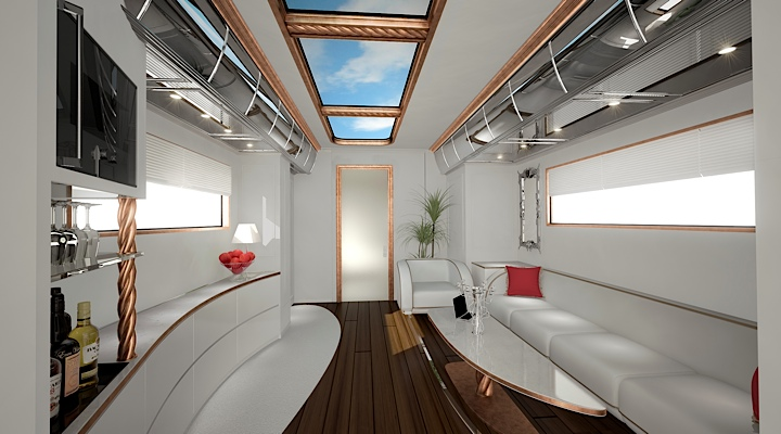 the most expensive rv in the world i like to waste my time. Black Bedroom Furniture Sets. Home Design Ideas