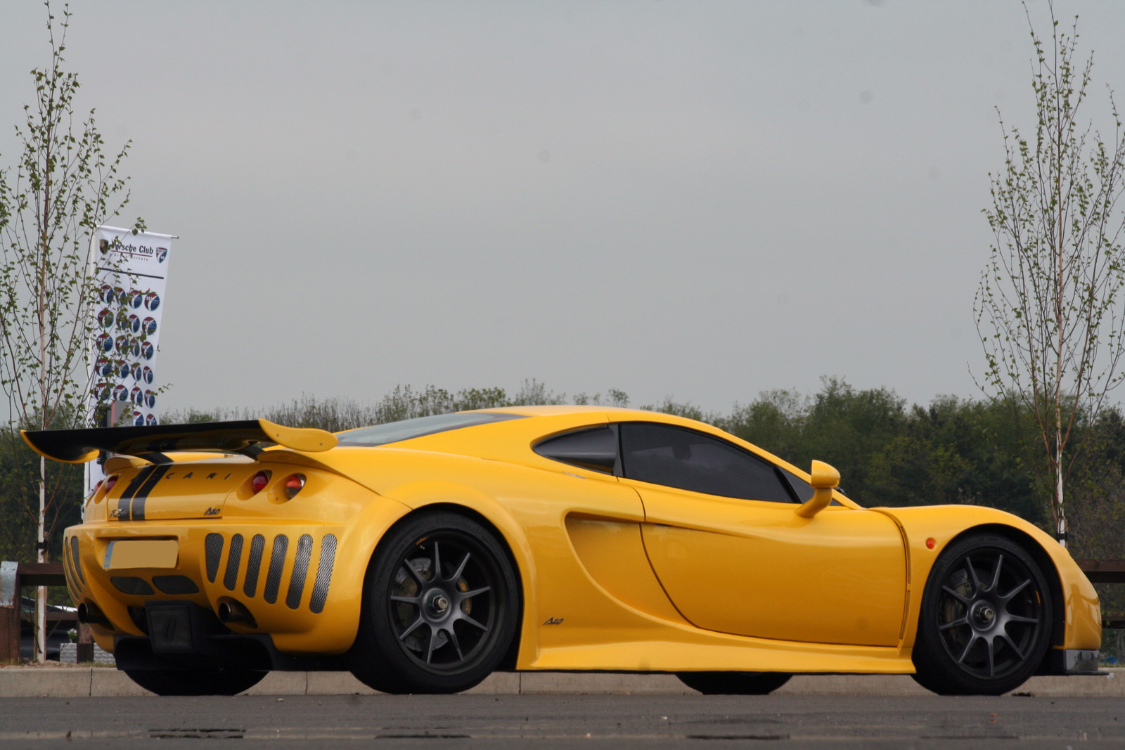 Top 10 Most Expensive Cars Of Today 2011 I Like To