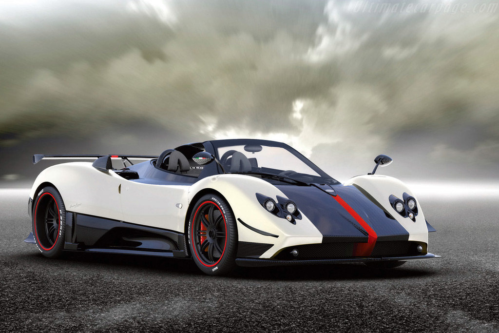 Top 10 Most Expensive Cars Of Today 2011 I Like To Waste My Time
