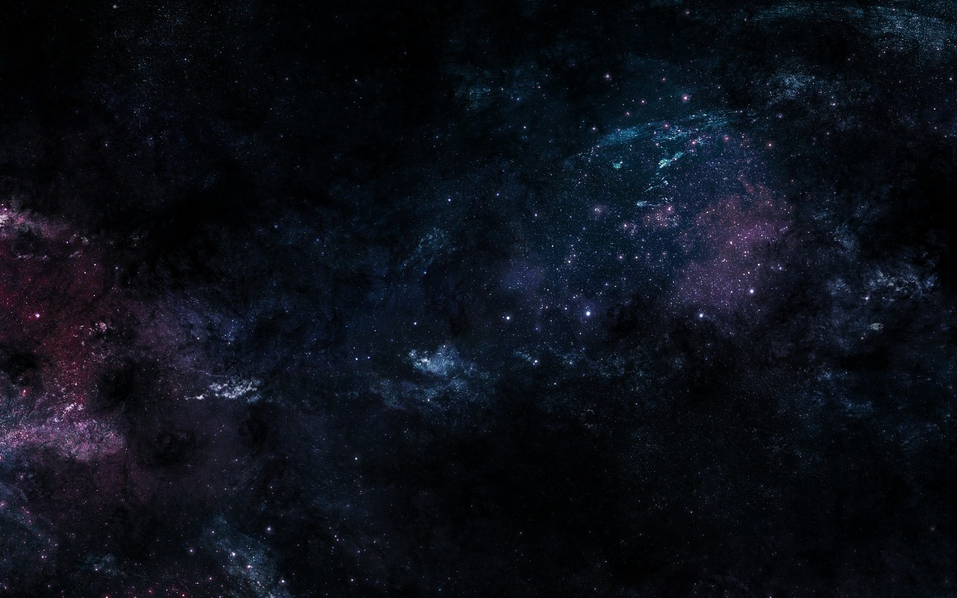 Wallpaper Of Space