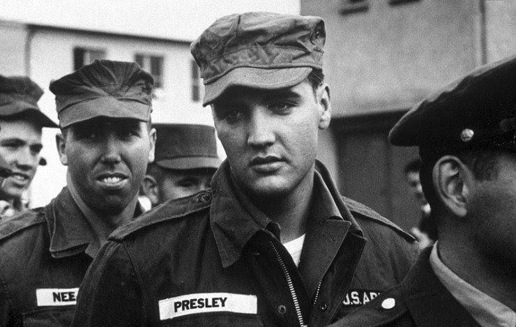 http://iliketowastemytime.com/sites/default/files/rare-photos-presley-elvis-army.jpg