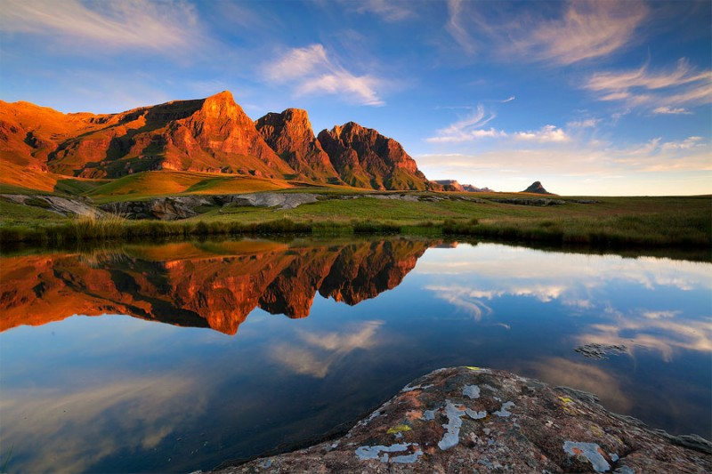 Stunning South Africa By Hougaard Malan 26 Pics I Like