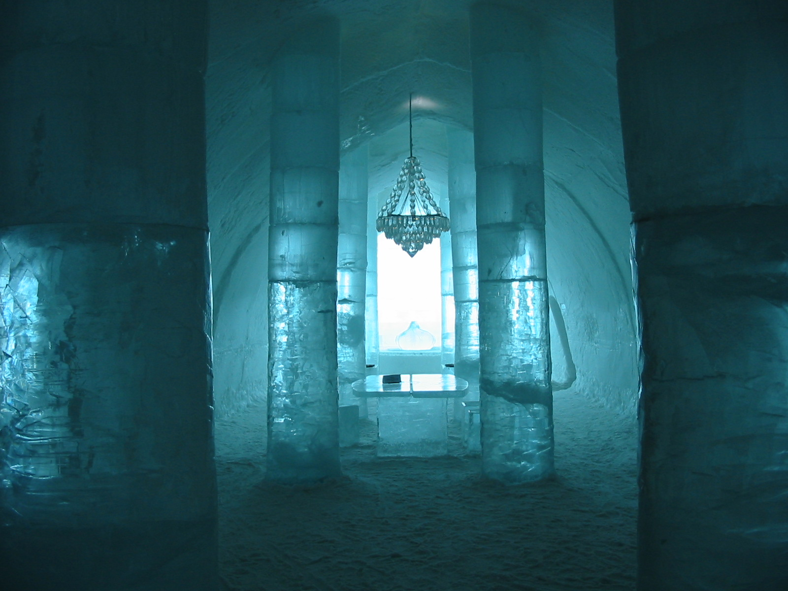 icehotel the coolest addition to your trip i like to waste my time. Black Bedroom Furniture Sets. Home Design Ideas