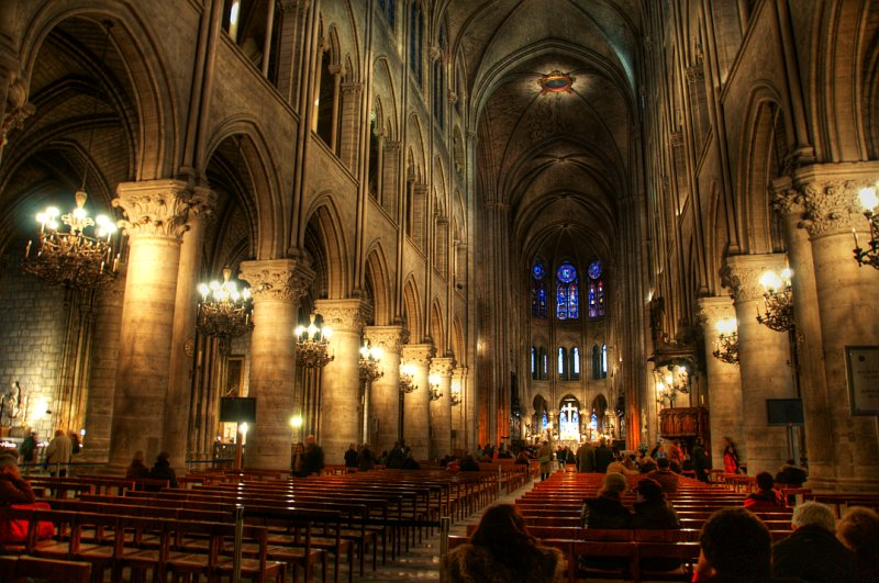 Did I do something wrong? [Jack] Top_10_things_to_do_while_in_paris_notre_dame_de_paris6