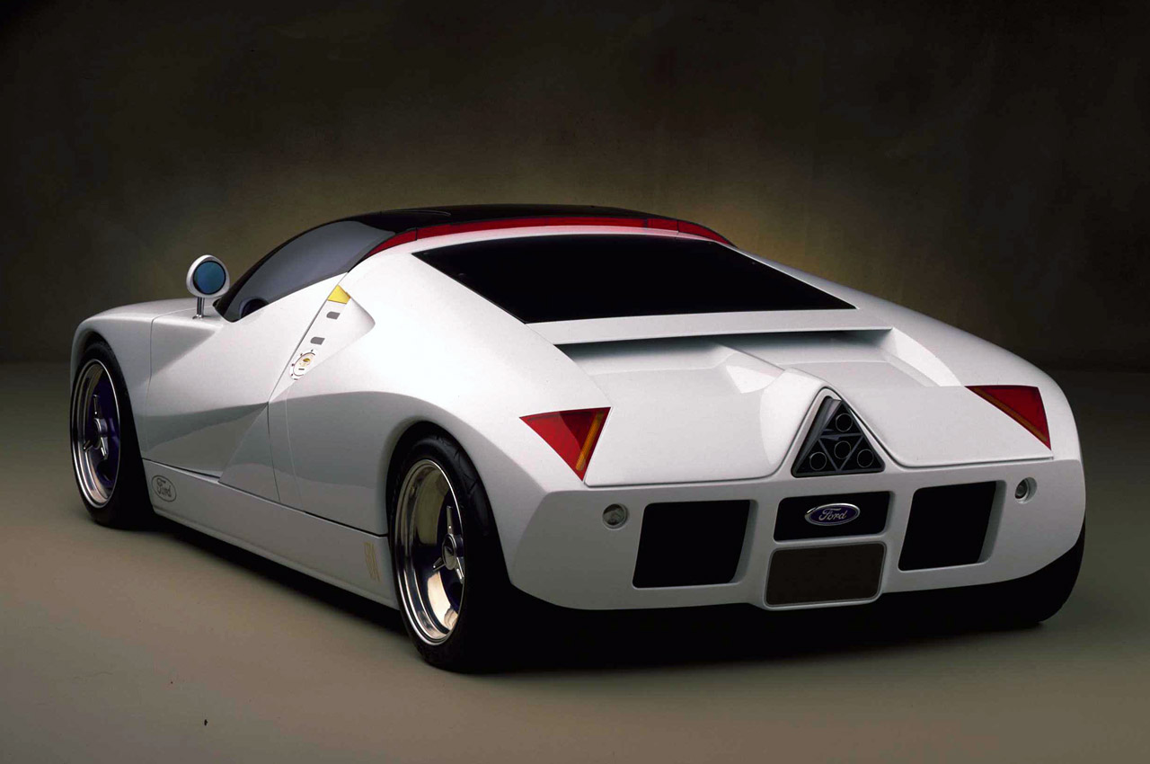 The Unforgettable Cars Of The 90s Pt 1 30 Pics I