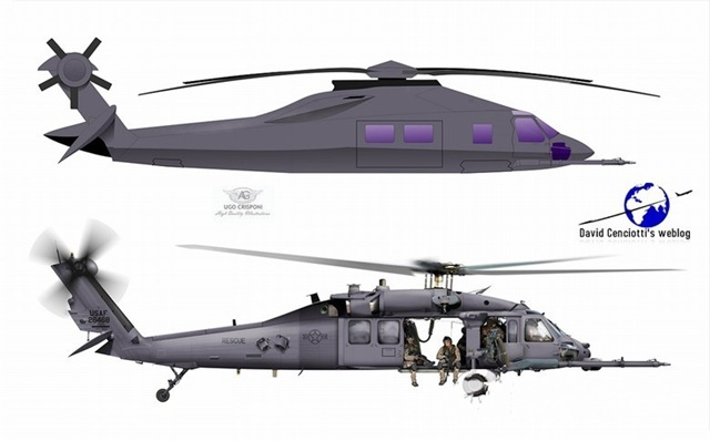 20 navy seals killed in helicopter crash with Americas Secret Stealth Helicopter Crash on Funeral Procession Monday For Fallen Navy Seal additionally Article2096906 together with 420064 31 Us Troops Mostly Elite Navy Seals Killed Afghanistan 11 also Hmmm Shark Attack On Coast Of as well Stealth Chopper New.
