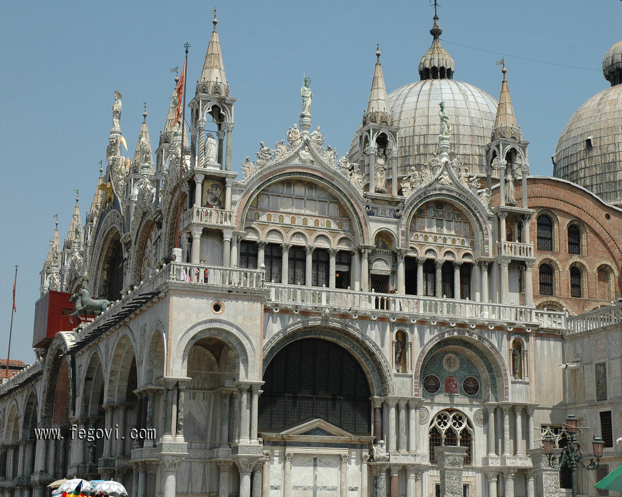 Venice Italy Architecture design lessons we can learn from venetian architecture. of how