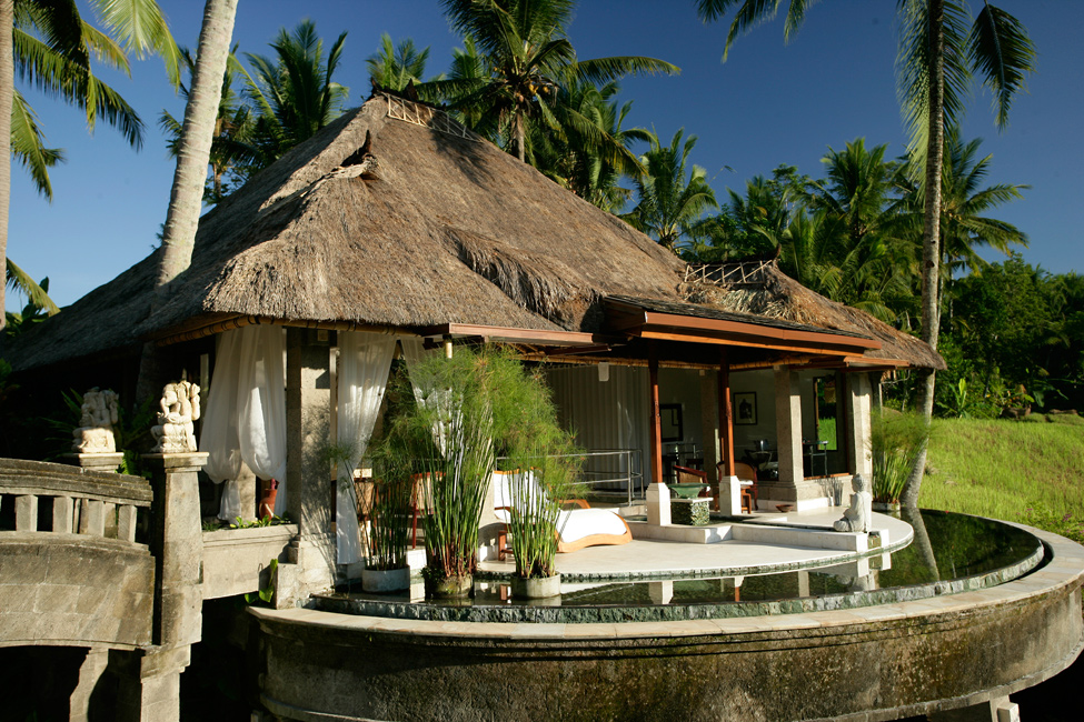 Viceroy bali luxury hotel 10 pics i like to waste my time for Top hotels in ubud bali