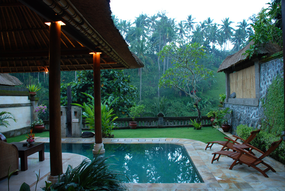 Viceroy bali luxury hotel 10 pics i like to waste my time for Best luxury hotels in ubud bali