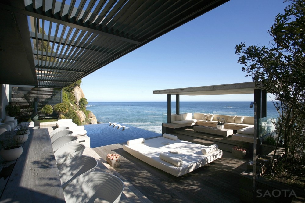 A beautiful view the victoria 73 house 10 pics i like for Houseplans vivente del sud